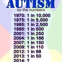Autisme: dan toch te voorkomen (en zelfs te genezen)?