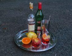 Cocktails, Drinks, Hot Sauce Bottles, Punch Bowls, Food, Non Alcoholic Beverages, Koken, Rezepte, Craft Cocktails