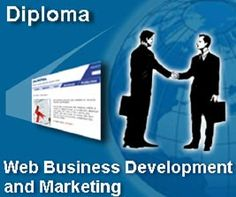 Diploma in Web Business Development and Marketing hours Web Business, Online Business, Mail Marketing, Online Marketing, Online Diploma Courses, Ecommerce, Accounting, Coding, Social Media