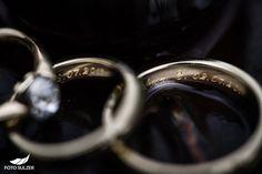 52 Hochzeit Gasthaus Seewirt Ring Verlobung, Marriage, Wedding