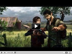 The Last of Us (PS3) für 33,50€ - myDealZ.de