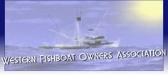 WESTERN FISHBOAT OWNERS ASSOCIATION