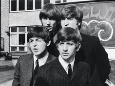 """""""Revolver"""", dos Beatles, ficou em primeiro lugar na lista da dos melhores discos da história da música"""