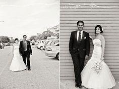 Port-Elizabeth-The-Granary-Beth-&-Runeshan-Wedding-50
