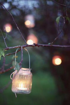 decoração casamento barata