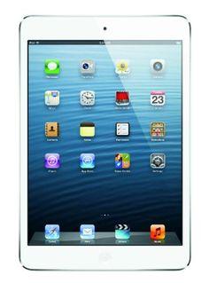 Sale Preis: iPad Mini 16 Gb Weiß WiFi. Gutscheine & Coole Geschenke für Frauen, Männer & Freunde. Kaufen auf http://coolegeschenkideen.de/apple-ipad-mini-md531lla-16gb-wi-fi-only-white-silver  #Geschenke #Weihnachtsgeschenke #Geschenkideen #Geburtstagsgeschenk #Amazon