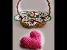 Handmade Crafts - Cool Crochet Ideas - Tutorials . - http://www.knittingstory.eu/handmade-crafts-cool-crochet-ideas-tutorials/
