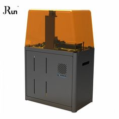 Find More 3D Printers Information about High Precision DLP 3D Printer Print Volume 51.2mm * 38.3mm * 150mm,High Quality 3D Printers from Zhuhai City Jinrun Technology Co., Ltd. on Aliexpress.com