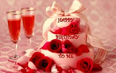 Images Of Wedding Cakes Wallpapers) – Adorable Wallpapers Happy Birthday Cake Photo, Happy Birthday Greetings, Happy Birthday Cakes, Birthday Wishes, Beautiful Birthday Images, Beautiful Wedding Cakes, Happy Bday Sister, My Birthday Pictures, Cake Wallpaper