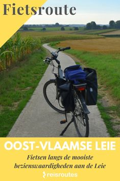 Cycling Workout, Staycation, Netherlands, The Good Place, Road Trip, To Go, Hiking, Bicycle, World