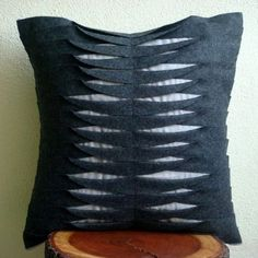 Charcoal Waves - 18x18 inches Decorative Throw Charcoal G... https://www.amazon.com/dp/B00D9SM9FO/ref=cm_sw_r_pi_dp_x_0XTlyb6SASK1P