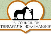 Pegasus Riding Academy: Therapeutic horseback riding program in Philadelphia