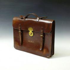 Bentleys — Vintage Luggage
