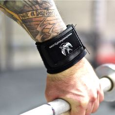 TFF Velcro Wrist Wraps Shop Now @ www.thesefistsfly.com #thesefistsfly Weightlifting, Gears, Shop Now, Shopping, Fashion, Moda, Powerlifting, Gear Train, Weight Lifting