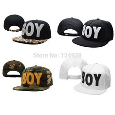 Find More Baseball Caps Information about 2015 Hot Sale Boy London Cap For Children Mens Womens Adjustable High Quality Skaterbord Boy Girl Hat Kid Baseball Snapback,High Quality hats flexfit,China cap screw Suppliers, Cheap cap shoulder from Jerseys World's store on Aliexpress.com