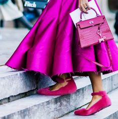 """furry shoes street style""的图片搜索结果"