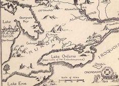 From David Lamb: Hi Bill, Hope you are enjoying this fantastic summer! I came across a book entitled Canadian Men of Action – CHAMPL. David Lamb, Elizabeth Berkley, Canadian Men, Lake Erie, Great Lakes, Vintage World Maps, History, Genealogy, Blog