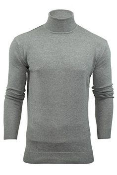 bec697ac1a9 141 Best Men's Jumpers images in 2017   Mens jumpers, Clothing ...
