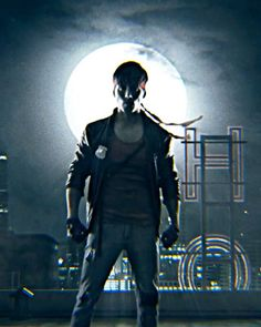 KUNG FURY Trailer is the Greatest Thing You Will Ever See!