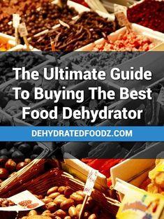 Sun Four Dehydrating /& Préparation Accessoire Package pour cuisiner//déshydratent par Sun
