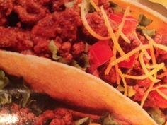 Stretch Your Food Budget with Miracle Taco Meat
