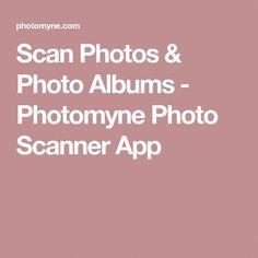 FastFoto High-Speed Photo Scanning System | Epson US