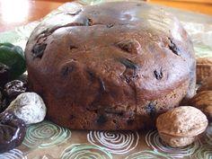 Torta galesa (Teisenddu)