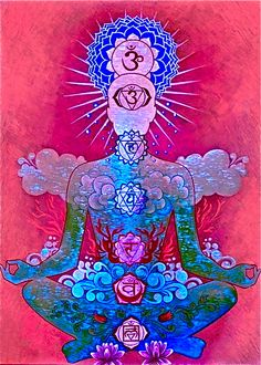 """""""There are no coincidences.The Soul seeks its own path."""" ~Angela Gwinner ...<3"""