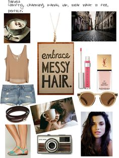 """Daniela: Comfty, charming, kawaii, idk, wear what u feel, perfect"" by bellaafaith on Polyvore"