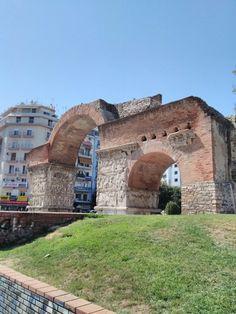 Θεσσαλονίκη Santorini Villas, Myconos, The Turk, Thessaloniki, Corfu, Macedonia, Nymph, Ancient Greek, Mount Rushmore