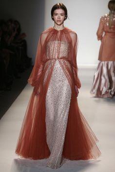 Cream-beaded-wedding-dress-with-dusty-rose-sheer-cape.original