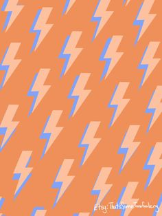 Removable Wallpaper Self Adhesive Blue Butterflies Nursery Wallpaper Peel & Stick Wallpaper Iphone Wallpaper Vsco, Homescreen Wallpaper, Iphone Background Wallpaper, Bedroom Wall Collage, Photo Wall Collage, Picture Wall, Aesthetic Backgrounds, Aesthetic Iphone Wallpaper, Aesthetic Wallpapers