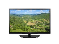 LG 24LN4510 24-Inch LED-lit 720p 60Hz TV (2013 Model) - https://32inchsmarttv.wordpress.com//?p=360
