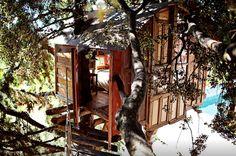J'ai testé : voyager avec Airbnb pour des vacances moins chères ! http://www.sweetandsour.fr - Sweet & Sour   Healthy & Happy Living