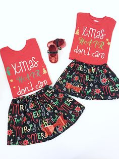 f6773e8a6d2b 7 Best baby xmas outfits images