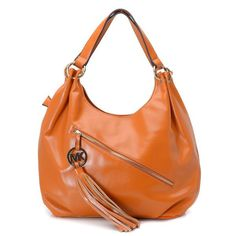 2014 Latest Cheap MK!! More than 60% Off Cheap!! Discount Michael Kors OUTLET Online Sale!! JUST CLICK IMAGE~lol   See more about circle logos, michael kors outlet and chains.