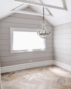 Floors are white oak, with the WOCA white lye applied and extra white diamond oil. The walls are painted Farrow and Ball Cornforth White.