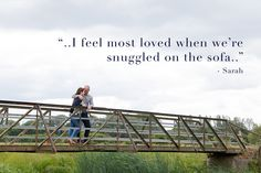 Suffolk Wedding Photographer | A Relaxed Water Meadows Engagement / Sarah & Ben / Sudbury, Suffolk