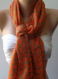 32 Best scarf images  c896e8e614