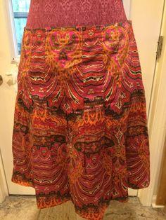 Talbots Petites Skirt Size 8 | eBay