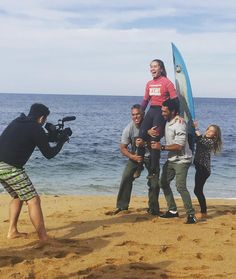 Huge Congrats to @summer.simon for taking out the Australian Indigenous Surf Titles at Bells Beach this weekend #australianindigenoussurftitles #bellsbeach #jurakisurfculture #juraki #surf #culture by juraki_surf http://ift.tt/1KnoFsa