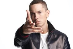 Eminem Height Weight Girlfriends NetWorth and More
