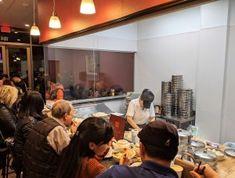 ShangHai Taste, Las Vegas NV | Endo Edibles