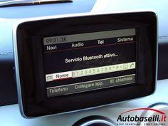 MERCEDES CLASSE A45 AMG 4 MATIC AUTOMATICA 360CV Cambio automatico + Pad + 4x4 +Tetto panoramico apribile + Sedili sportivi in pelle + Fari bi-xeno + Retrocamera + Bluetooth + Active Parktronic + Cruise control + Sensori di parcheggio ant/post + Vetri privacy + Cerchi in lega 19 + Sedili risc + Voicetronic + Comandi al volante + Garanzia Mercedes + del 10/2014