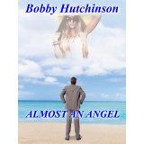 Free Kindle Book -  [Romance] Almost an Angel