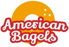 American Bagels - bajgle amerykańskie Warszawa