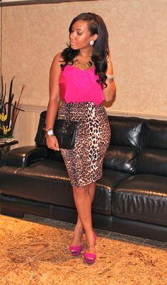 Leopard Print Skirt                                                                                                           ↞•ฟ̮̭̾͠ª̭̳̖ʟ̀̊ҝ̪̈_ᵒ͈͌ꏢ̇_τ́̅ʜ̠͎೯̬̬̋͂_W͔̏i̊꒒̳̈Ꮷ̻̤̀́_ś͈͌i͚̍ᗠ̲̣̰ও͛́•↠ Skirt Outfits, Casual Outfits, Cute Outfits, Fashion Outfits, Womens Fashion, Animal Print Fashion, Fashion Prints, Leopard Print Skirt, Leopard Prints