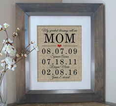 Christmas Gifts for Mom, Mother of the Bride Gift, Gift from Daughter, Mother Daughter Gift Christmas Gift, Gift Christmas Wife Gift for Her
