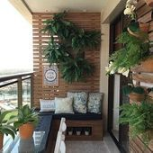 Apartment Balcony Decorating Apartment Balconies Apartment Ideas Small Living Room Design Small Living Rooms Living Room Designs Balcony Plants Balcony Design Watering Cans Small Balcony Design, Small Balcony Garden, Small Balcony Decor, Balcony Plants, Small Patio, Balcony Ideas, Small Balconies, Outdoor Balcony, Outdoor Pergola