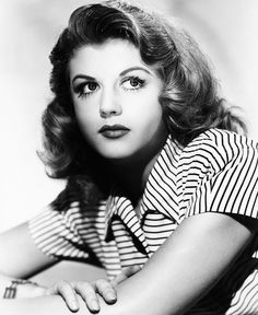 The picture of dorian gray angela lansbury hurd hatfield the picture of dorian gray angela lansbury hurd hatfield celebrities pinterest angela lansbury hollywood picture and actresses thecheapjerseys Image collections